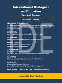 IDE-2014-1-Cover