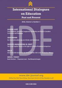 IDE-1-2016-p01-COVER