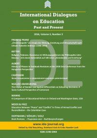 IDE-2016-2-p1-COVER