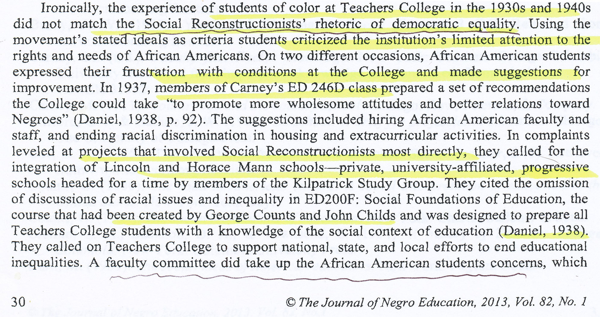Figure 7: From: McCarthy & Murrow (2013, p. 30)